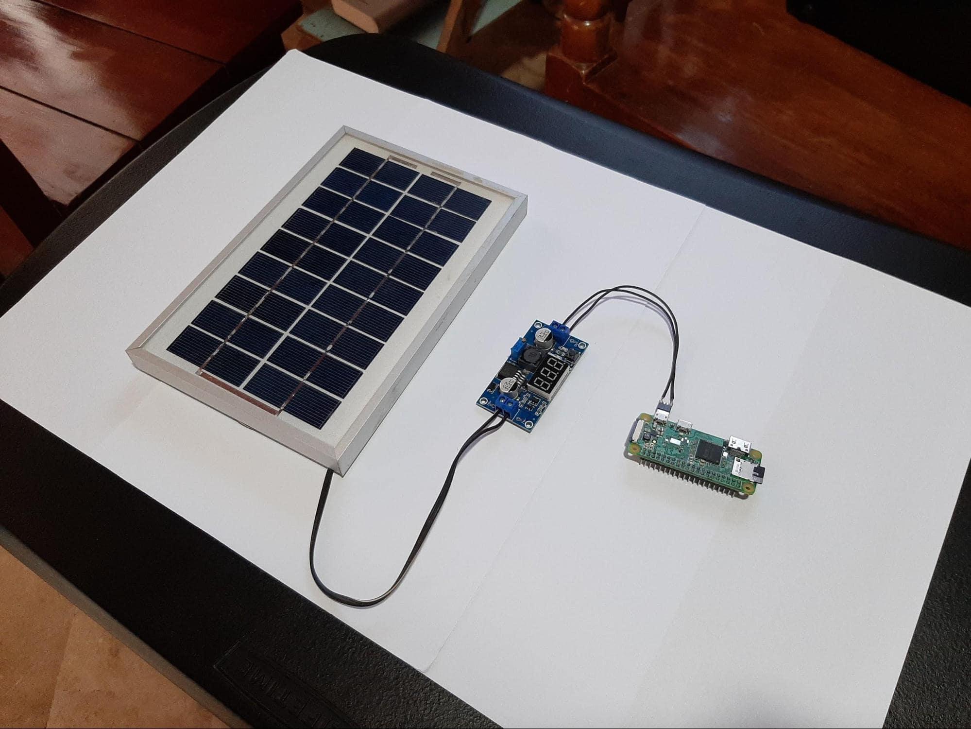 Raspberry_Pi_Solar_Panel_RW_MP_image3.jpg