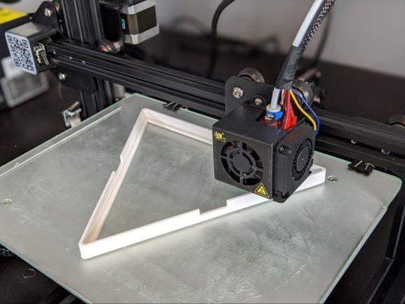 3D_Printing_Prototypes_SH_MP_image13.jpg