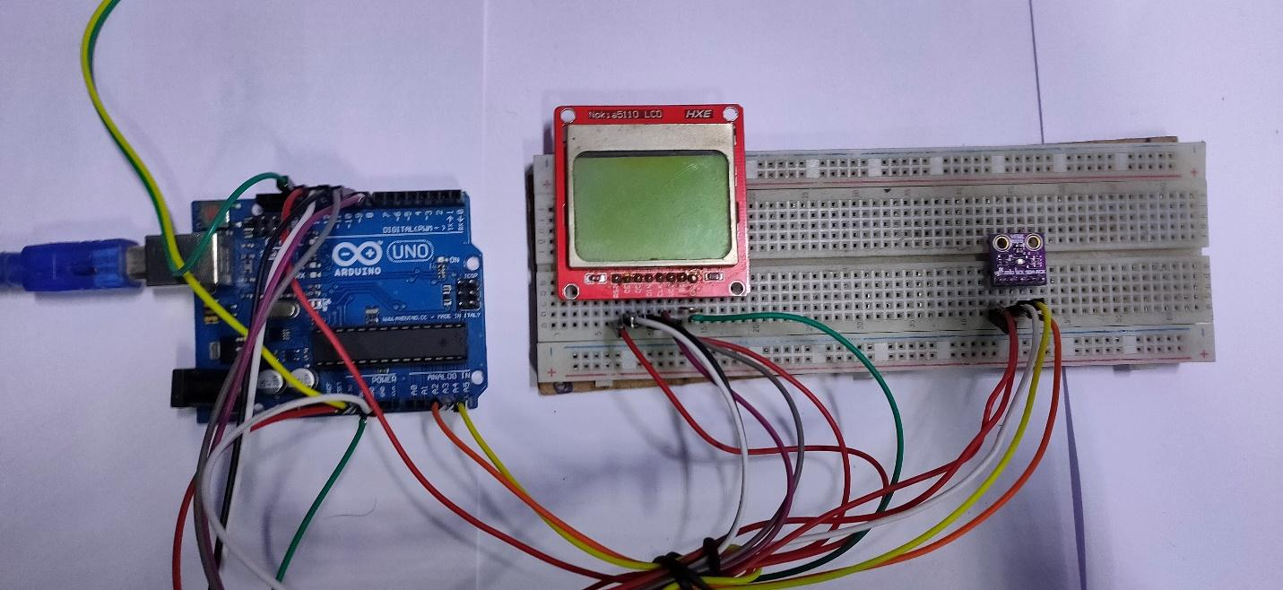 Build_Arduino_Index_Meter_RW_MP_image10.jpg