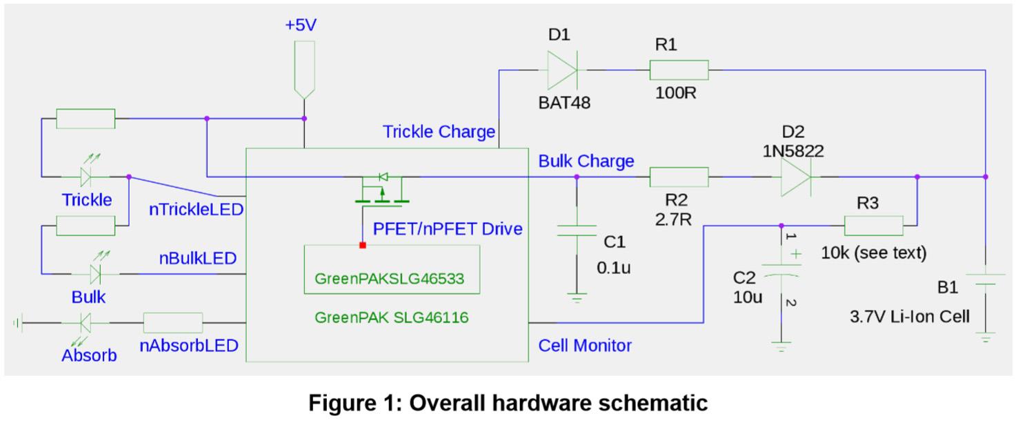 Figure 1 Overall hardware schematic.jpg
