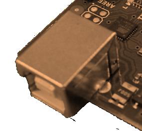 arduino usb port.png