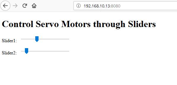 sliders_webbrowser_servomotors3.png