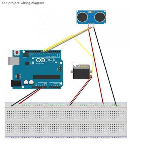 arduino radar_MP2.jpg