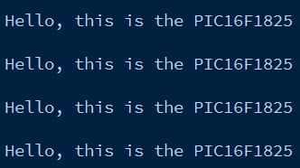 Python Serial Ports image3.jpg