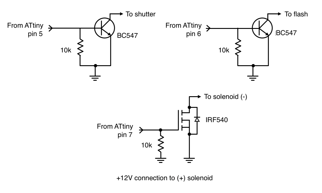 ATtiny high-speed camera trigger_first circuit.jpg