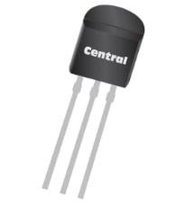2N3904 transistor.jpg