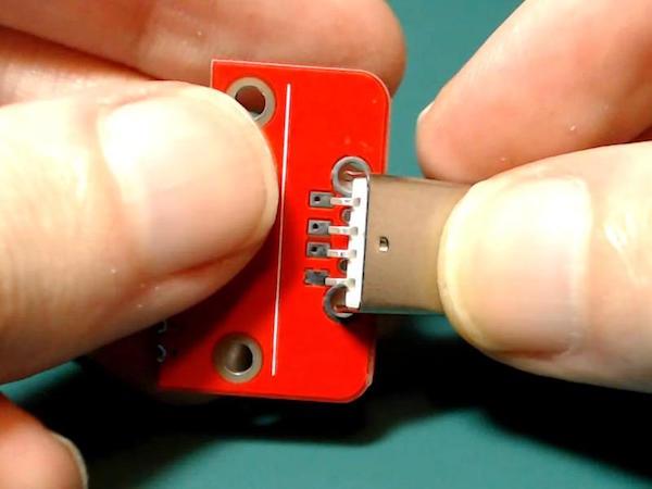 5dollar_RPi_zero_computer_MP8.jpg