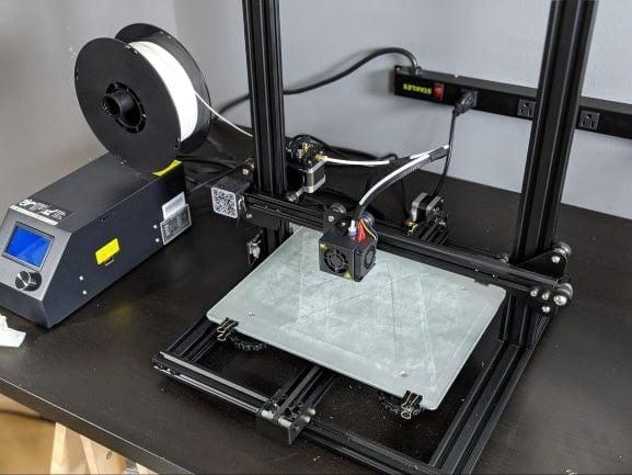 3D_Printing_Prototypes_SH_MP_image3.jpg