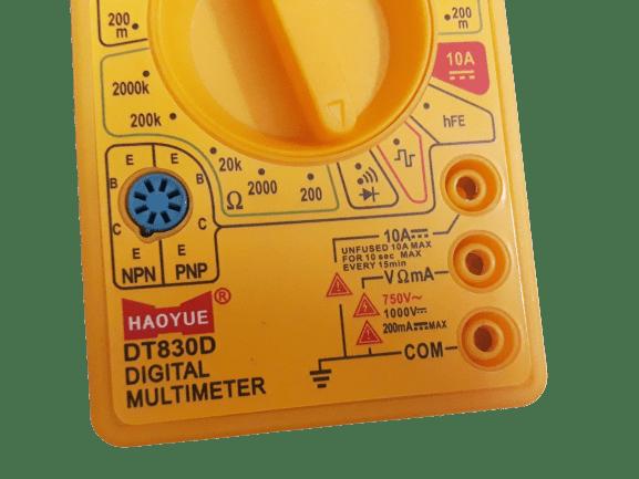 Digital_Multimeter_Beginner_SS_MP_image1.png