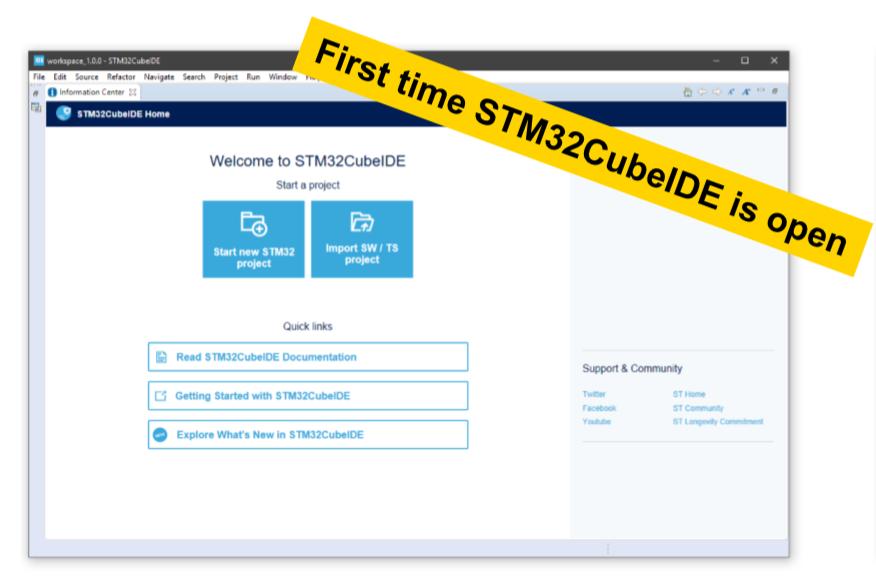 STM32CubeIDE_EP_MP_image5.png