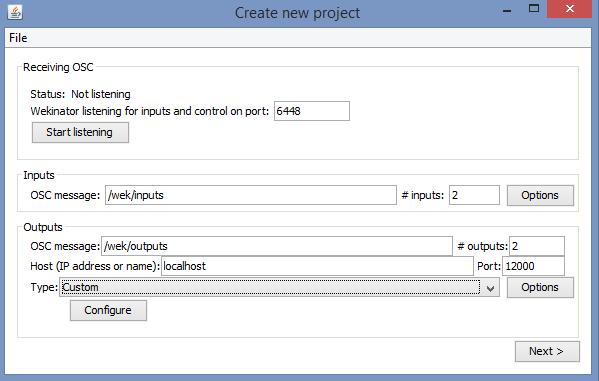 Arduino_wekinator_servo_MP5.png