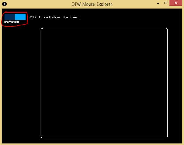 Wekinator_mousecontroller4.png