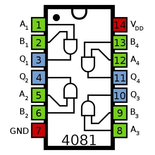 DIY IC Tester image4.jpg