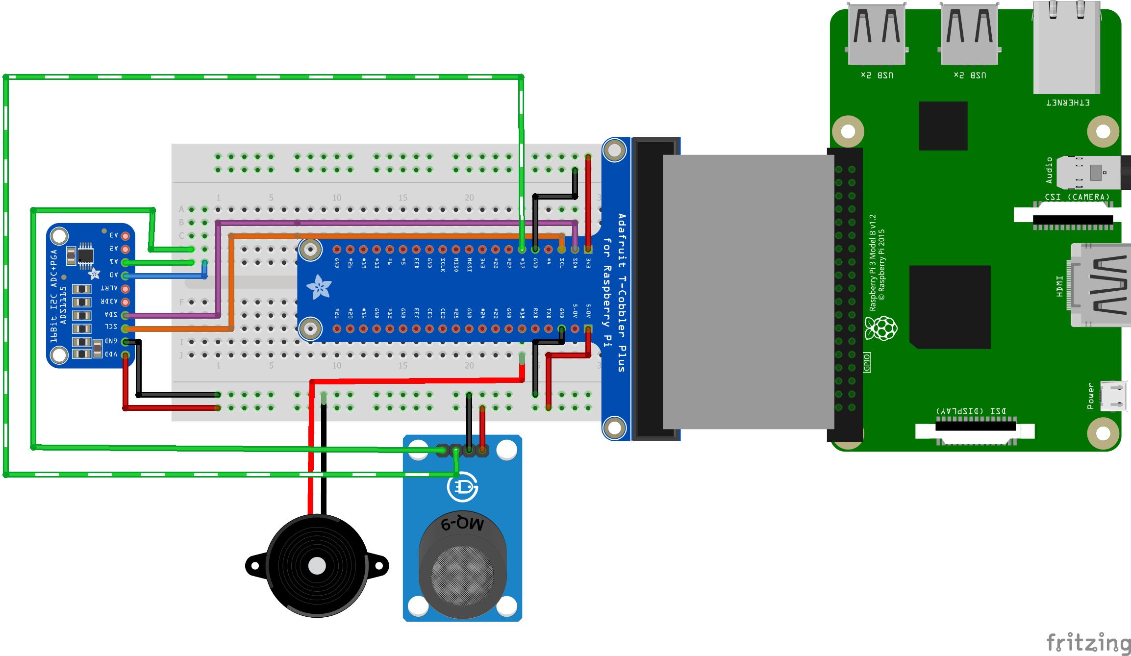 Gas Sensor Circuit_bb.png