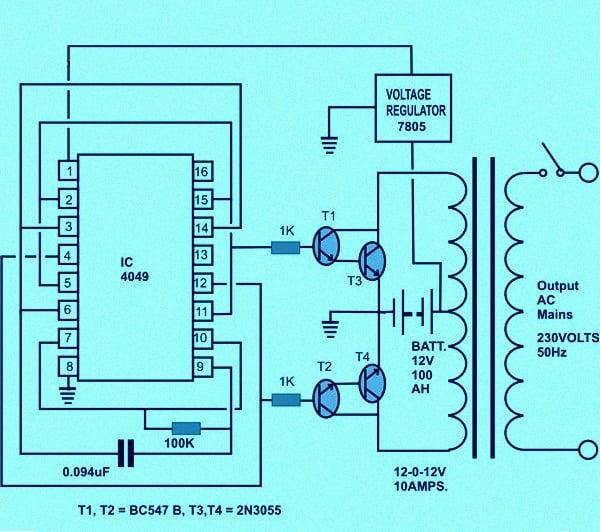 Simple-Inverter-Circuit.jpg