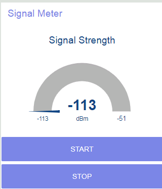 How to Make a Wireless Signal Meter App for Raspberry Pi Using Node
