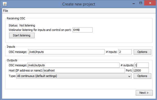 Copy of wekinator settings.PNG