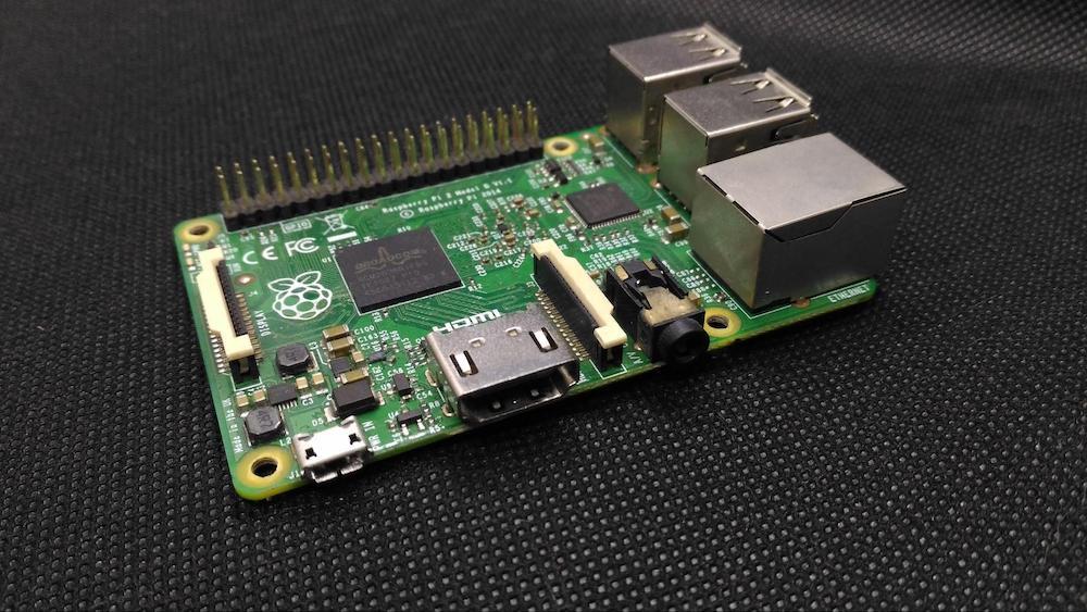 Raspberry_Pi_Fingerprint_Scanner_RW_MP_image12.jpg