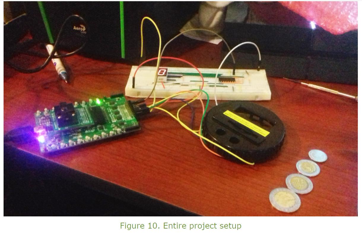 Figure 10. Entire project setup.jpg