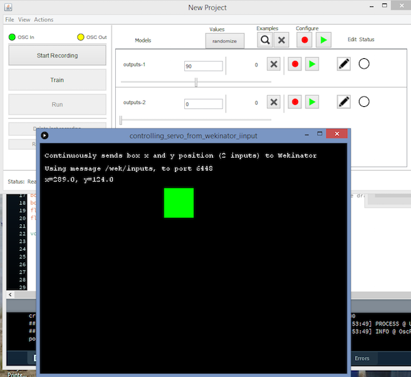 Arduino_wekinator_servo_MP1.png