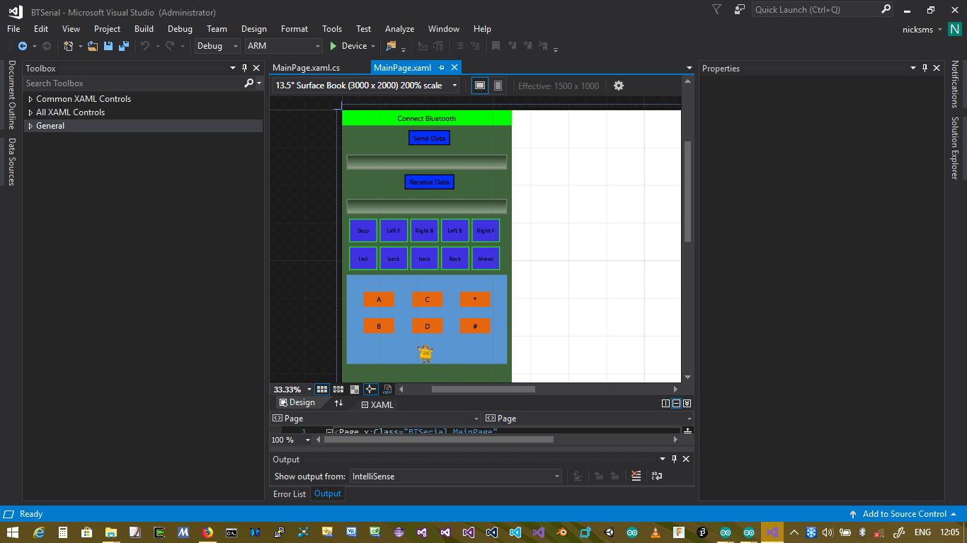WindowsPhoneRemoteScreenCapture.png