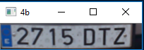 License_Plate_Detector_RW_MP_image13.png