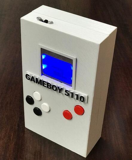 GameBoy 5110.jpg