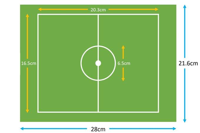 soccerfield_cRkJpTcqlg.PNG?auto=compress%2Cformat&w=680&h=510&fit=max