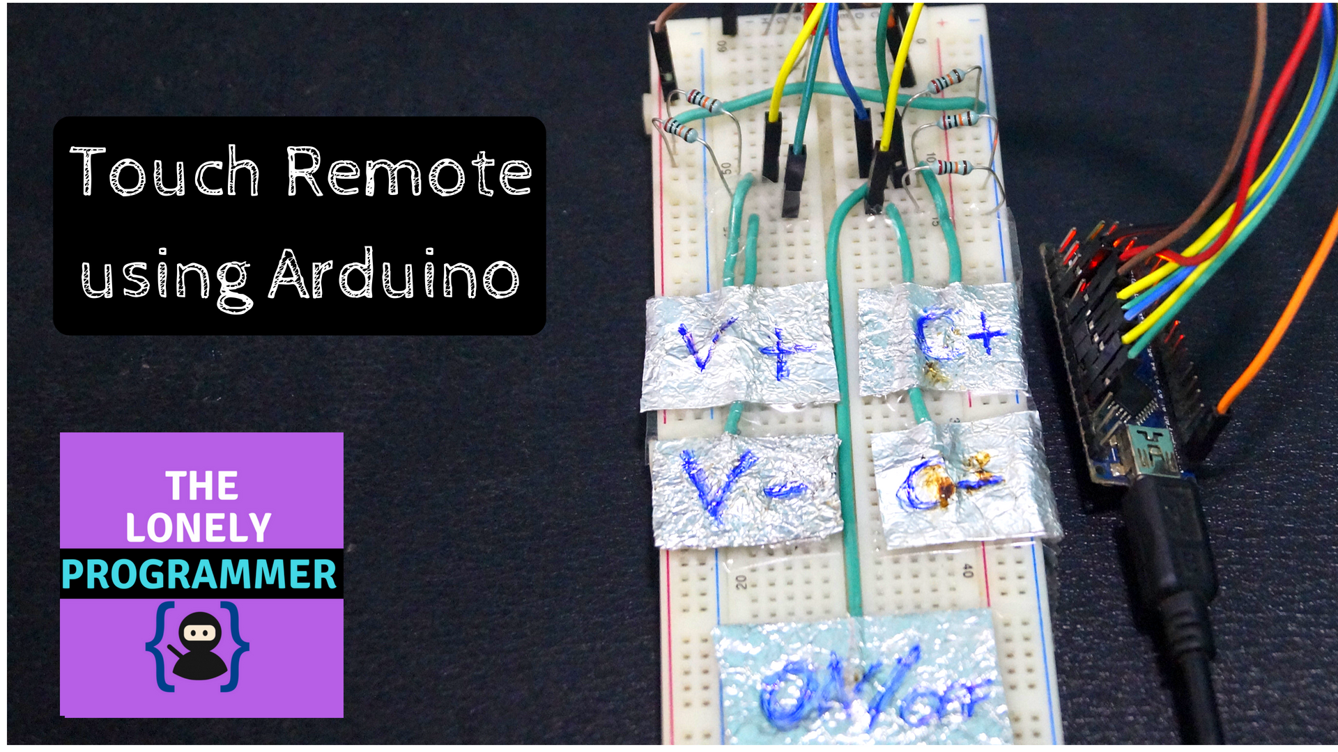 Touch Remote using Arduino.png