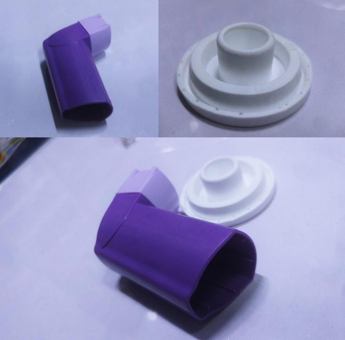 building a air quality sensor