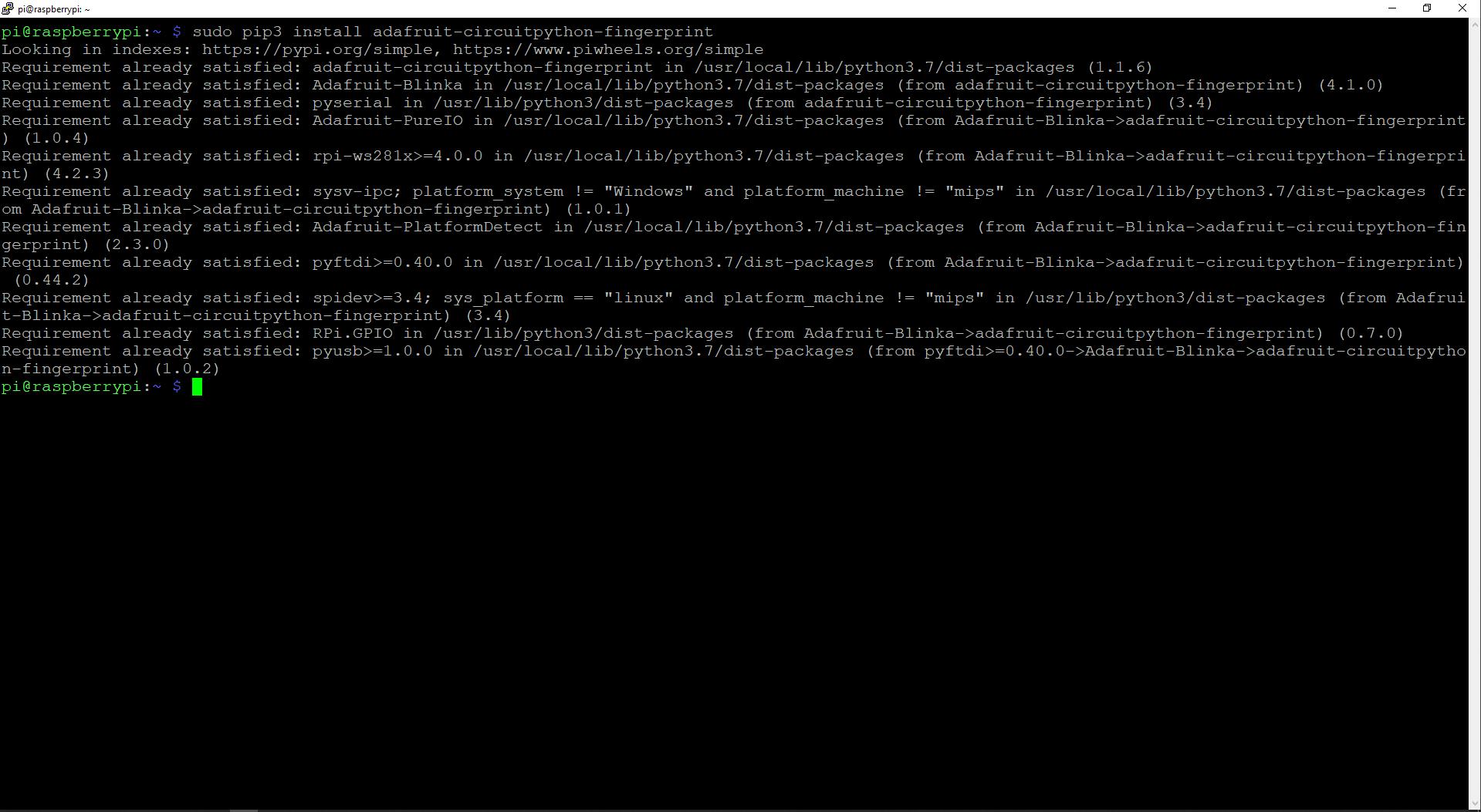 Raspberry_Pi_Fingerprint_Scanner_RW_MP_image2.png