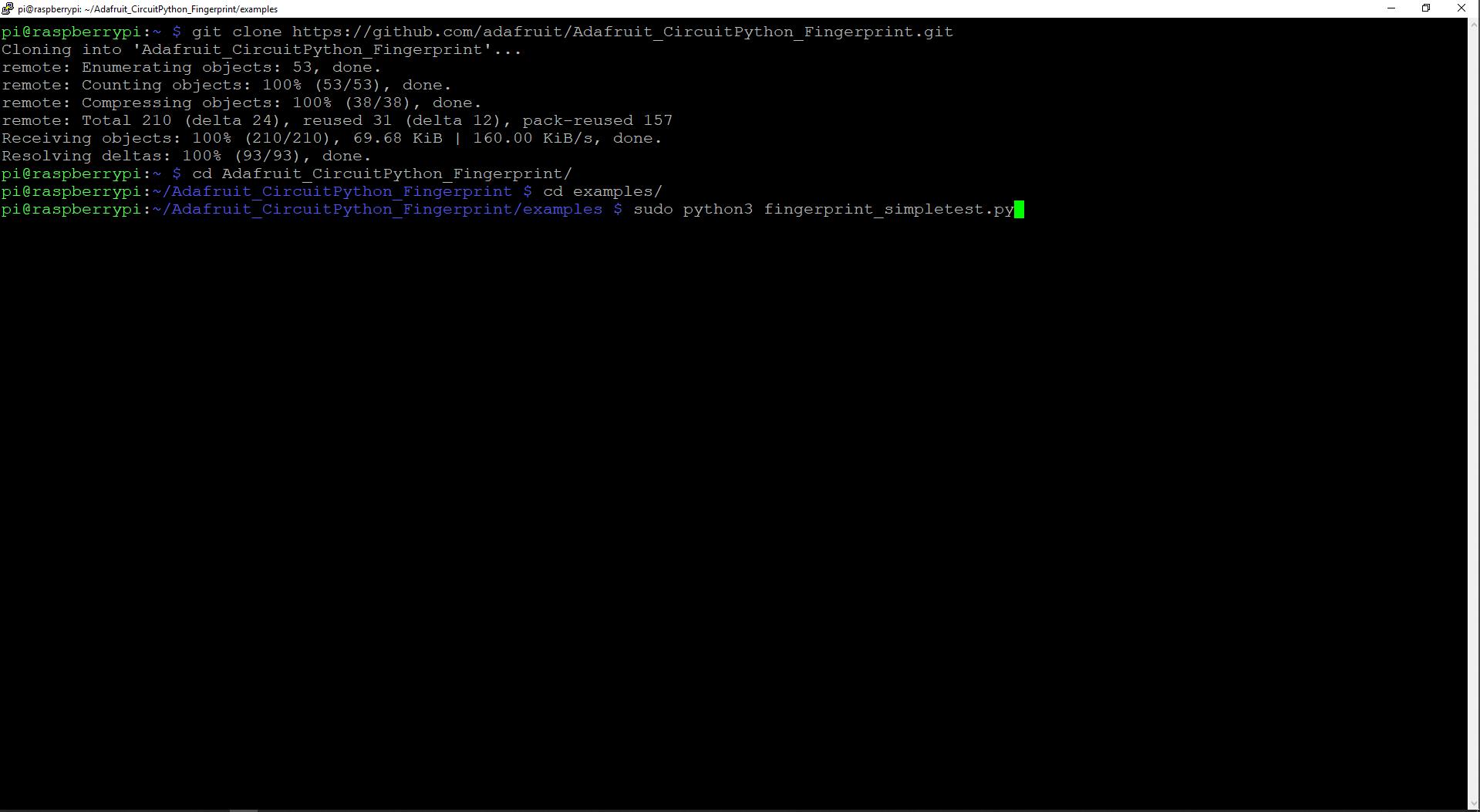 Raspberry_Pi_Fingerprint_Scanner_RW_MP_image10.png
