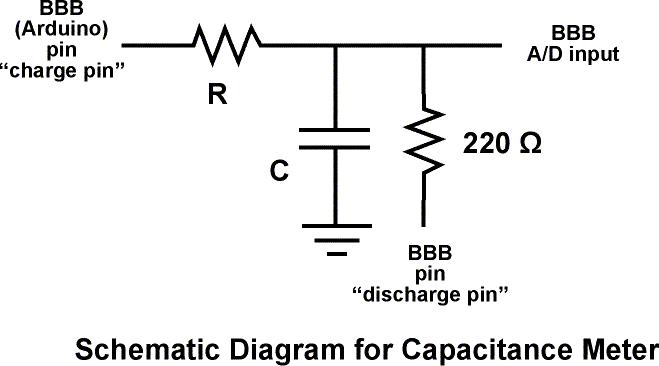 capacitancemeterschem_IuFQVdocsJ.png