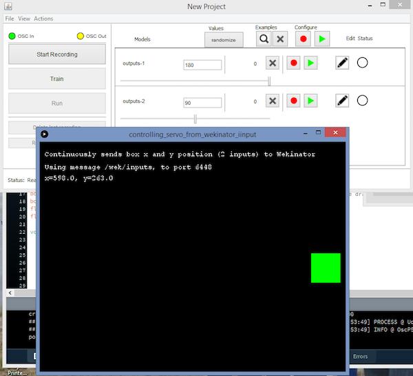 Arduino_wekinator_servo_MP2.png