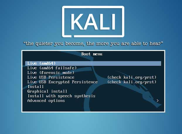 Cyber Security For Beginners: How to Install KALI Linux | Linux