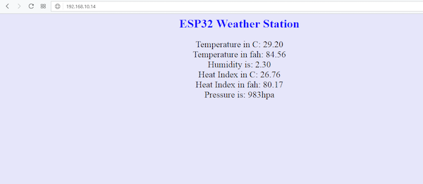 MP_ESP_weather_station2.png