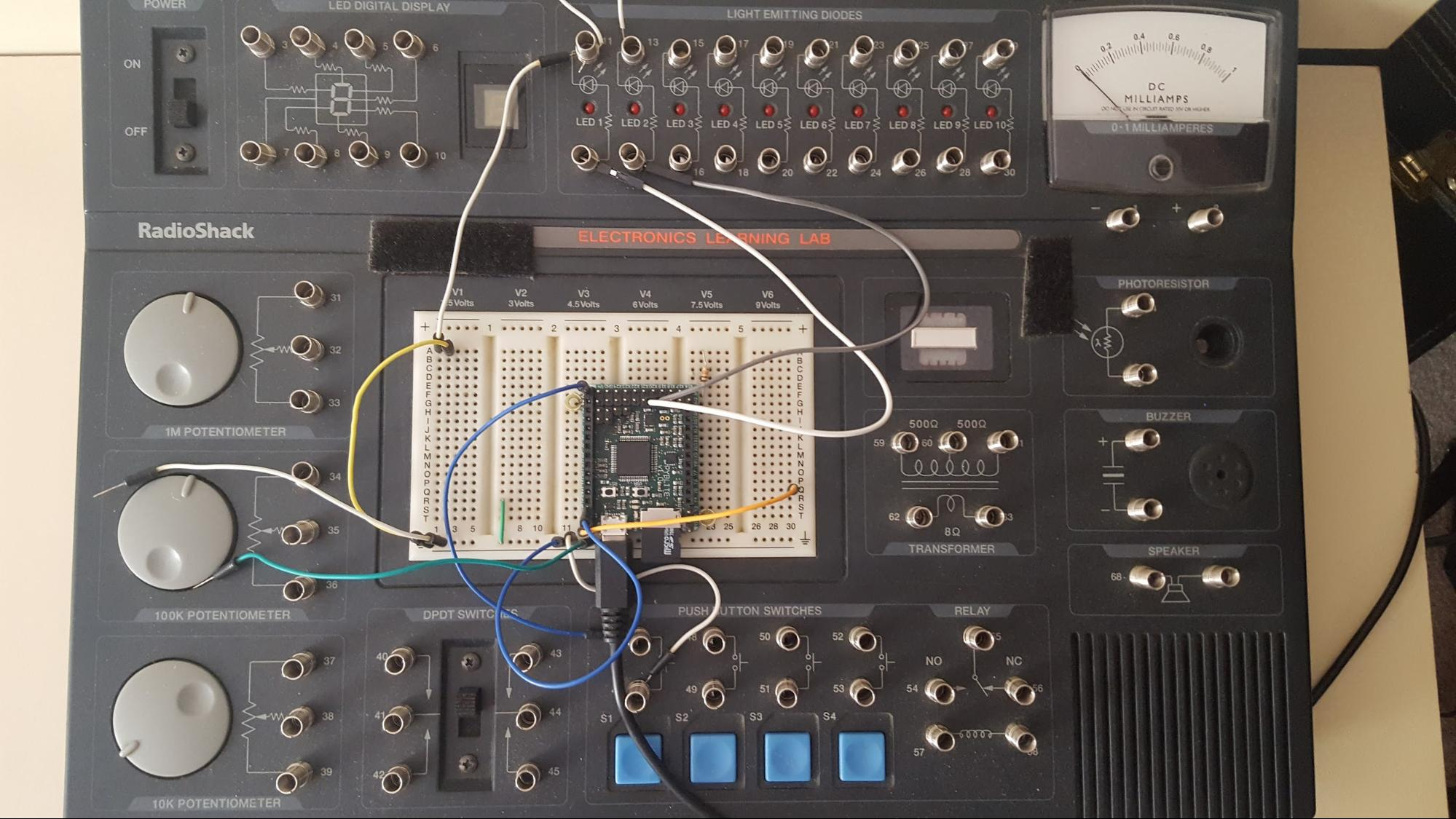 Igbt Driver Functional Block Diagram Basiccircuit Circuit Diagram