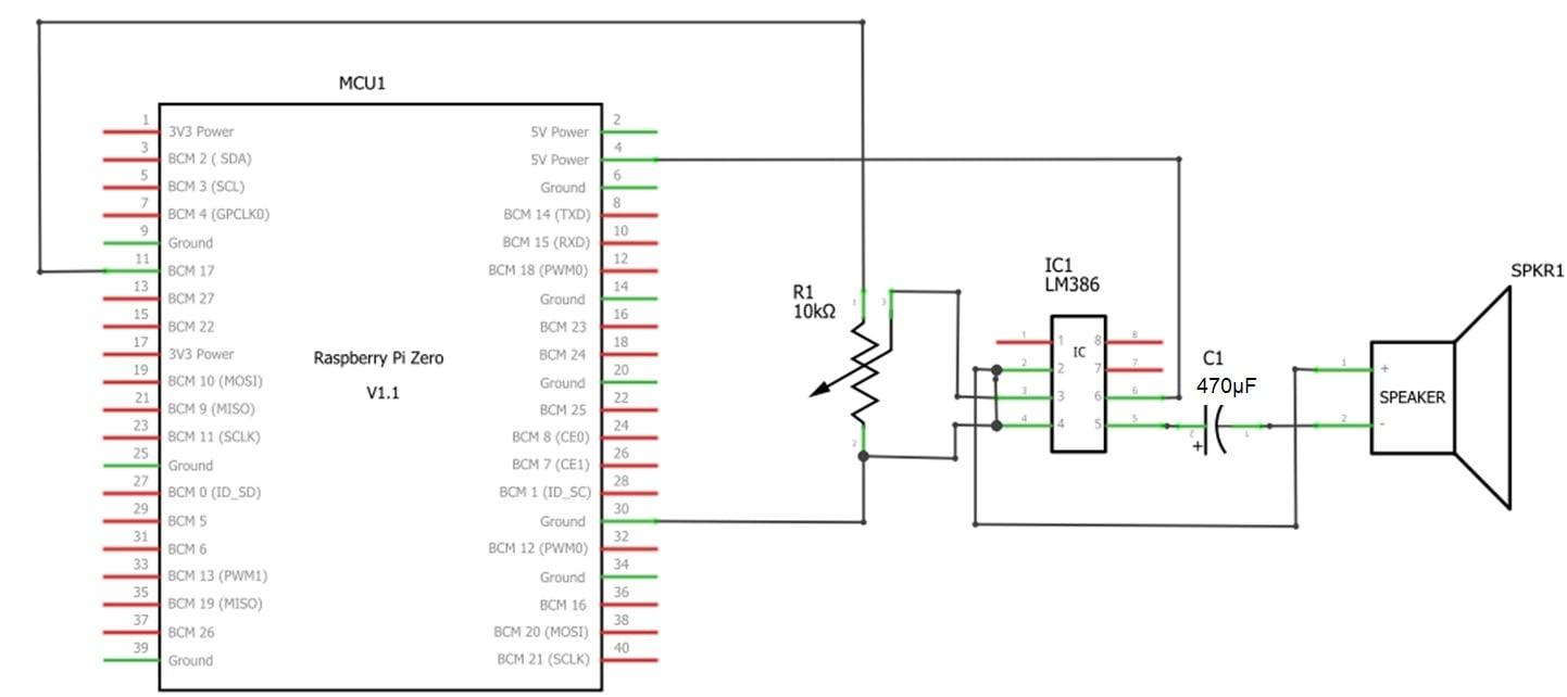 Tone_Generator_DW_MP_image9.jpg