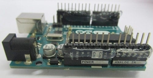 ArduinoGlue-min.jpg