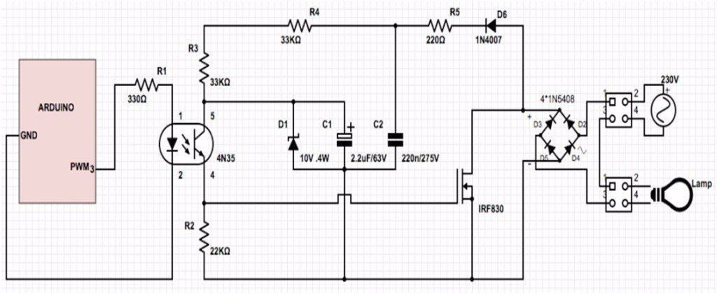 Lamp-Dimmer-Circuit-compressed-1024x420.jpg
