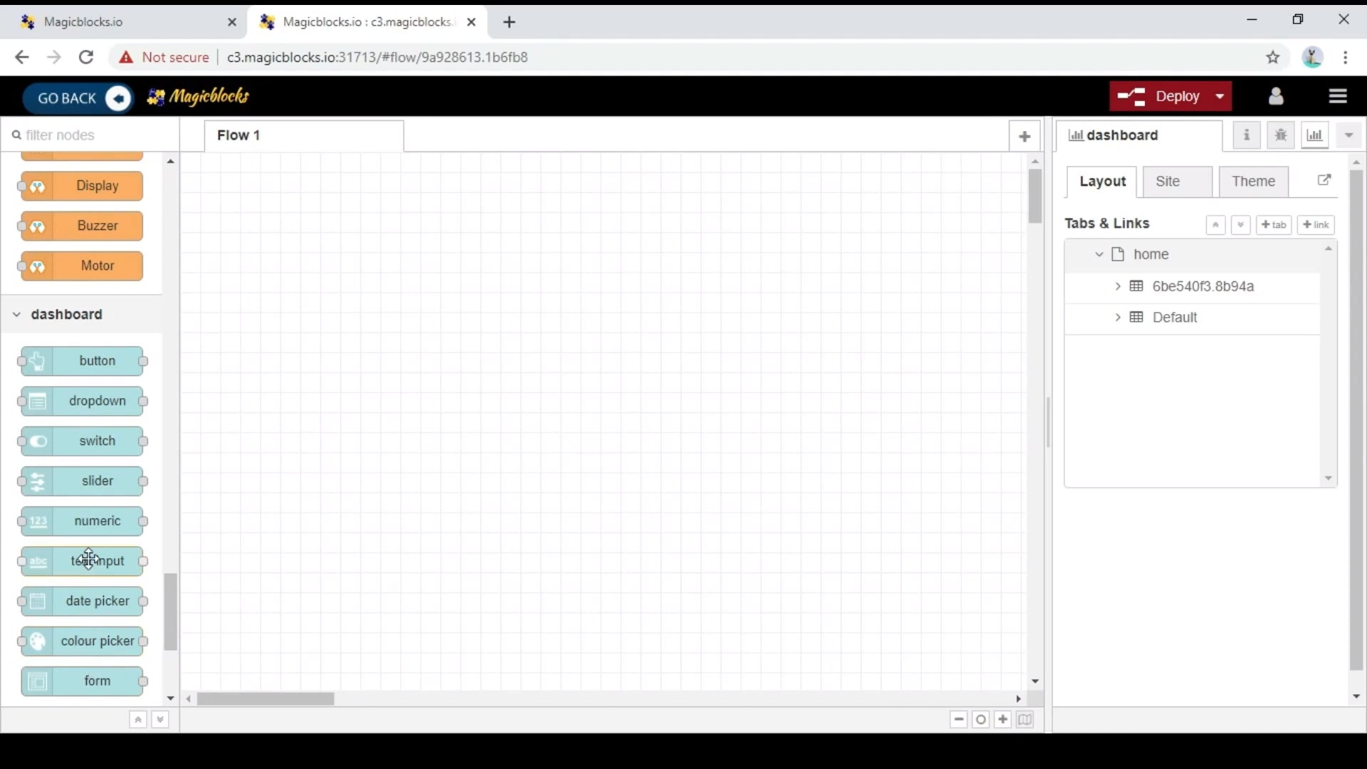 Screenshot (39).jpg