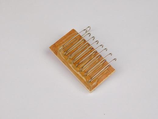 paper-clip-data-lines.jpg