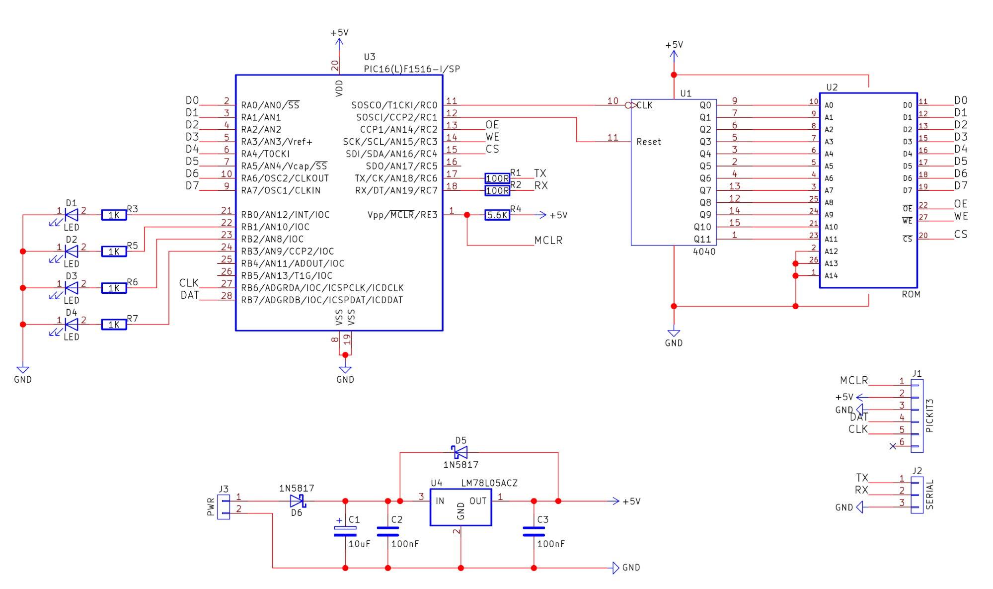 Z80-Part-3-Schematic.jpg