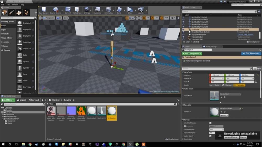 VR-Bowling-Part2-1.jpg