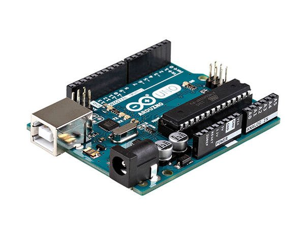 Arduino-Uno-Connect-4.jpg
