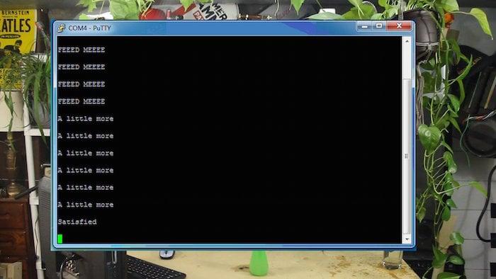 ADI-Serial-Monitor.jpg