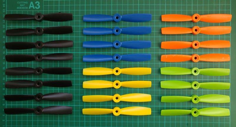 propellersF.jpg