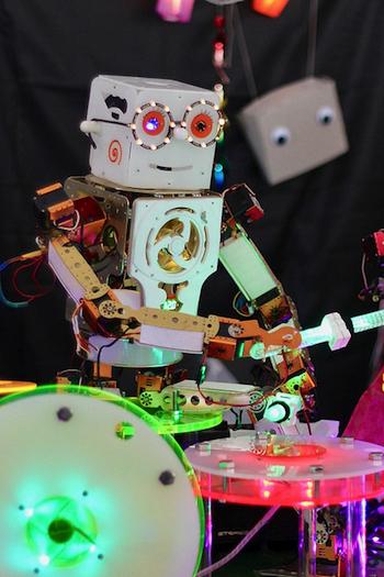 maker robot.jpg