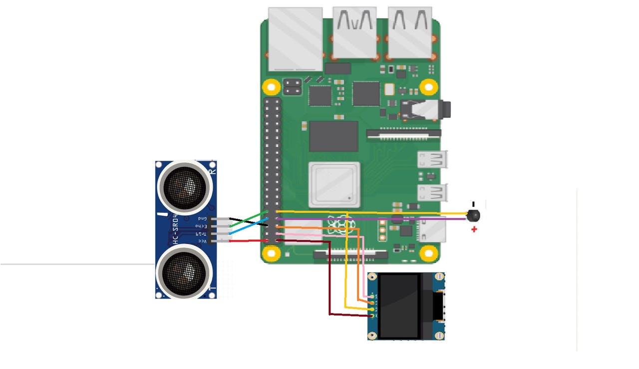 circuit_bb_ok5B27KjFW (1).jpg