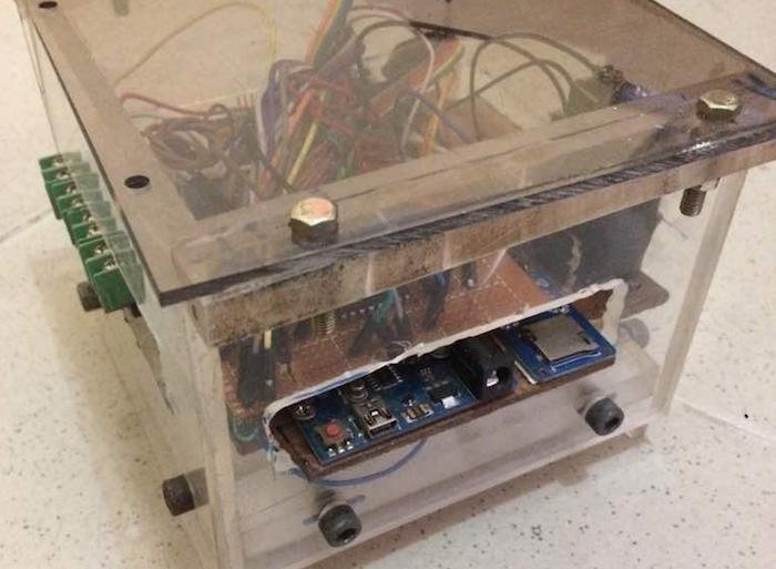 Arduino-DAQ.jpg